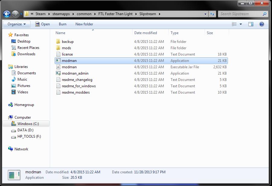 Ftl Free Download Mac